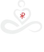 Łódzka Grupa Medytacji i Kontemplacji Chrześcijańskiej
