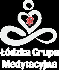 logo jasne_205